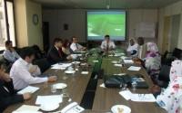 TİKA, Sudan'da Tek Hazine Hesabı Kurulması Çalışmalarına Öncülük Ediyor