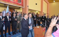 Kalkınma İşbirliği Karadağ'da Eğitim Projeleri ile Güçleniyor