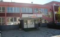 TİKA'dan Kosova'da Özürlülere Umut Olacak Proje
