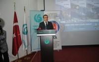 Kosova'da Bulunan Ecdad Yadigarı Eserler Tek Bir Kitapta Toplandı