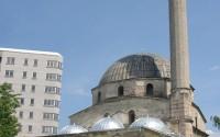 TİKA, Makedonya'da Yenidünya Mirasına Sahip Çıkıyor