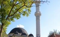 Karadağ'da Ecdat Yadigarı Eserler TİKA ile Geleceğe Taşınıyor