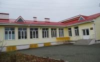 Kırım'da Eğitim İşbirliği Devam Ediyor
