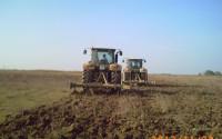 TİKA'dan Azerbaycan'da Tarımsal Kalkınmaya Destek