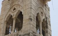 Sultan 2.abdulhamid Saat Kulesi TİKA Tarafından Restore Edildi