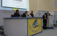 TİKA'dan Yemen'de  E-Devlet Çalıştayına Destek