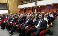 15 Ülkeden 400 Doktor TİKA'nın Desteği ile Makedonya'da Biraraya Geldi