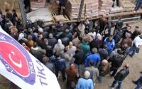 TİKA'dan, Bosna-Hersek'te Tarımsal Kalkınma Projesi