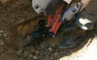 TİKA Lübnan'da 20 Bin Kişinin Temiz Su İhtiyacını Karşılayacak