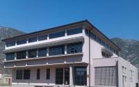 TİKA'dan Bosna Hersek'e Dört Yeni Proje