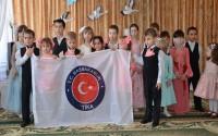 Baltsi Çocuk Geçici Yerleştirme ve Rehabilitasyon Merkezi'nin Kısmi Tadilatı Gerçekleştirildi