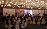 TİKA'dan Bakü'de Düzenlenen 1. Uluslararası Kimya ve Kimya Mühendisliği Konferansı'na Destek