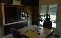 TİKA'dan Tunus'a Fm Radyo İstasyonu