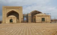 TİKA Will Restore Tombs Of The Sahaba In Turkmenistan