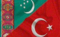 Türkiye ile Türkmenistan Arasında Tarihi İşbirliği