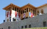 Tarihi Saraybosna Mevlevihanesi Yeniden İnşa Edildi