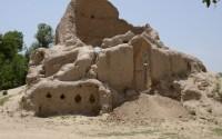 TİKA, Afganistan'da Bulunan Bahauddin Veled Medresesi İçin Kazı Çalışmalarına Başladı