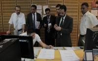TİKA'dan Yemenli Medya Çalışanlarına Eğitim