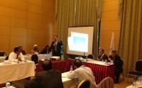 Yemen'de Milli Diyalog Konferansı Çalışmalarına Destek