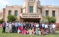 Pakistan'da Belediyecilik Calıştayı