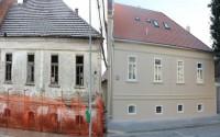 Aliya İzzetbegoviç'in Doğduğu Evin Restorasyonu Tamamlandı