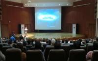 Nursultan Nazarbayev Belgeseli'nin Gösterimi Yapıldı