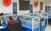 Kenya'da Medya Altyapısı ve İnsan Kapasitesinin Gelişmesine Destek