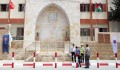 TİKA'dan Filistin'de Tarihi Restorasyon  - 2