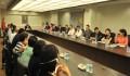 TİKA ve Tübitak Tüsside İşbirliğinde Liderlik Okulu Projesi Devam Ediyor   - 5
