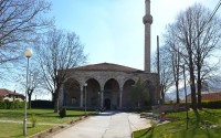TİKA Continues To Preserve Historical Heritage In Macedonia