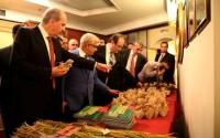 TİKA Projesi Makedonya'da Türkiye'nin Gururu Oldu