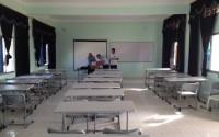 TİKA'nın Desteğiyle Somali Tarım Okulu Ziraat Fakültesine Dönüştürüldü