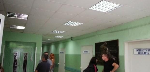 TİKA'dan Karadağ Sağlık Hizmetlerine Büyük Destek  - 4