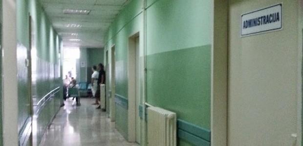 TİKA'dan Karadağ Sağlık Hizmetlerine Büyük Destek  - 2