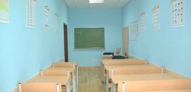 Kiev Milli Taras Şevçenko Üniversitesi ile İşbirliği Artarak Devam Edecek    - 6