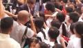 Filipinler'e Eğitim Alanında Destek Devam Ediyor  - 2