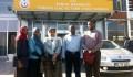 Sudan Ulusal İlaç ve Zehir Kurulu Personeline Eğitim  - 3