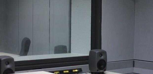 Radyo Moritanya ve Moritanya Televizyonu'nun Teknik Alt Yapısı Yenilendi   - 13