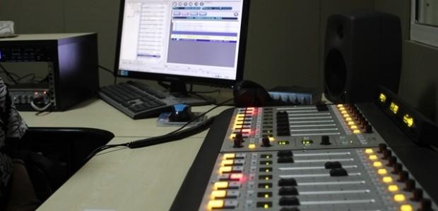 Radyo Moritanya ve Moritanya Televizyonu'nun Teknik Alt Yapısı Yenilendi   - 12