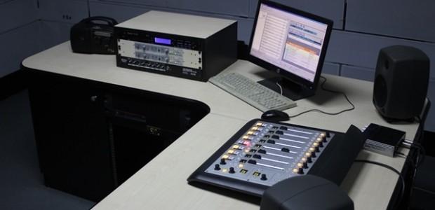 Radyo Moritanya ve Moritanya Televizyonu'nun Teknik Alt Yapısı Yenilendi   - 7