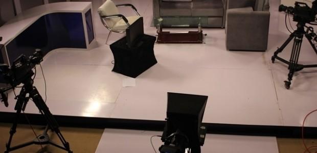 Radyo Moritanya ve Moritanya Televizyonu'nun Teknik Alt Yapısı Yenilendi   - 4