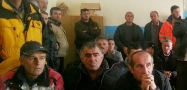 Karadağ'da Bistritsalı Çiftçilere Meyve Fidanı Dağıtımı Gerçekleştirildi  - 3