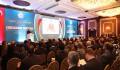 Uluslararası Türkiye Sağlık Mezunları Kurultayı'na Destek   - 2