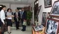 تعاون مشترك بين تركيا وأوزبكستان في مجال الأرشفة - 2