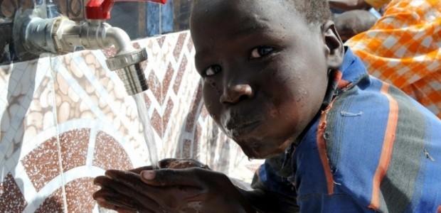 تيكا توفر مياه شرب نظيفة لـ400 ألف شخص في الصومال - 3