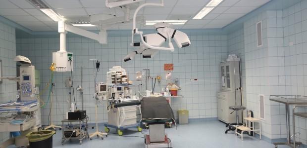 مشفى طوباس التركي بالضفة الغربية في فلسطين يقدم الرعاية الصحية لـ40 ألف شخص سنويا - 8