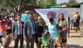 تيكا تقدم الدعم لدار الأيتام في ناميبيا - 4