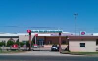 مشفى نيالا السوداني التركي للتعليم والبحوث يقدم الخدمات الصحية لـ 65,897 شخص