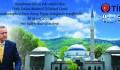 """أردوغان يفتتح جامع """"السلطان محمد الفاتح"""" في البوسنة والهرسك - 1"""