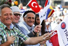 ANALYSIS: Turkey's Balkan policy not interest-oriented